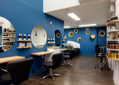 linecrepin-architecte-HairBio-01