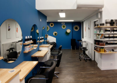 linecrepin-architecte-HairBio-02