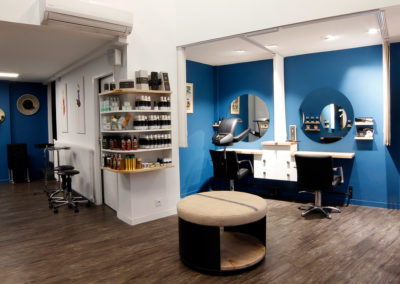 linecrepin-architecte-HairBio-03