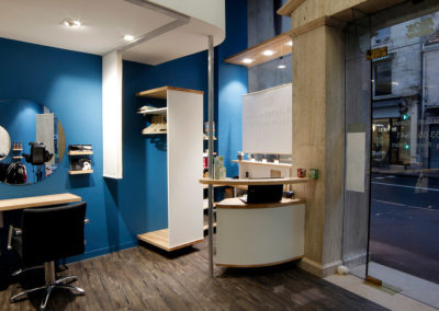 linecrepin-architecte-HairBio-04
