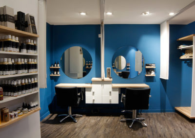 linecrepin-architecte-HairBio-05