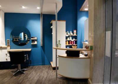 linecrepin-architecte-HairBio-06