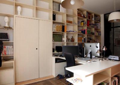 linecrepin-architecte-bureau-2