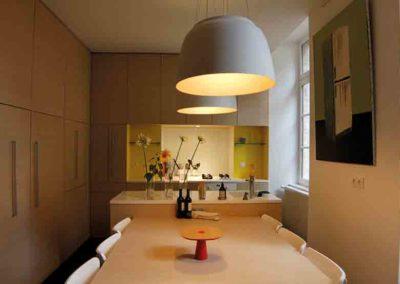 linecrepin-architecte-cuisine-2