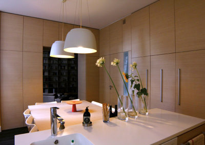 linecrepin-architecte-cuisine-4