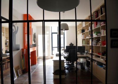 linecrepin-architecte-entree-2