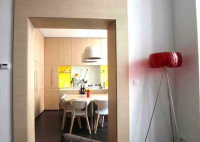 linecrepin-architecte-entree-cuisine