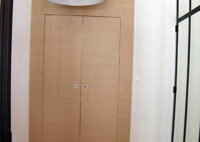 linecrepin-architecte-entree-salon-2