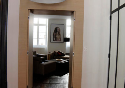 linecrepin-architecte-entree-salon
