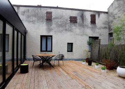 linecrepin-architecte-terrasse-1