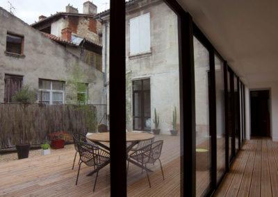 linecrepin-architecte-terrasse-2