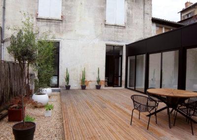 linecrepin-architecte-terrasse-3