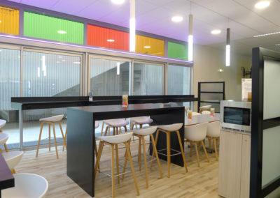 linecrepin-architecte-LaBastide-03